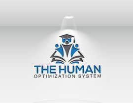 #120 para Design Logo for Business/ Personal Coaching Company de aktherafsana513