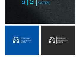 #147 para Design Logo for Business/ Personal Coaching Company de towfikhasan