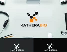 #161 para Design a Logo for a biotech company. de abrcreative786