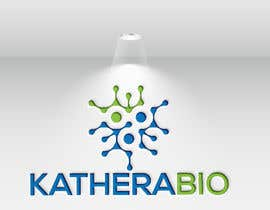#141 para Design a Logo for a biotech company. de jaktar280