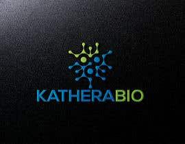 #143 para Design a Logo for a biotech company. de jaktar280