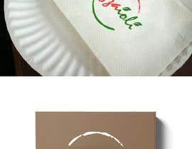 #231 para Design logo & Packaging de lida66