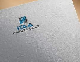 #94 para Logo for IT Company de graphicrivar4