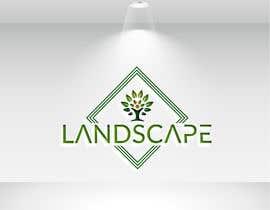 #140 para Build me a logo for Garden Design company de designermdaminul