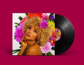 #268 para R&B Soul Single Cover - Consent de Sistah187