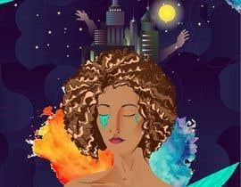 #237 para R&B Soul Single Cover - Consent de blurrypuzzle