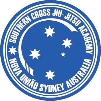 Proposition n°17 du concours Logo Design for Martial Arts School