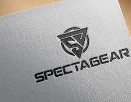 #2 para Logo design for Gaming brand de RenggaKW