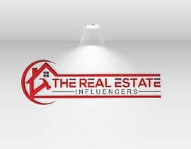 #93 para Business logo de ffaysalfokir