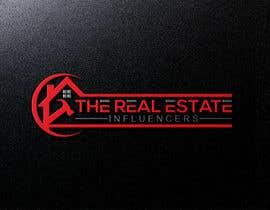 #94 para Business logo de ffaysalfokir
