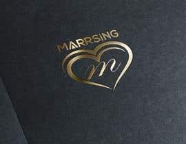 #147 para Need a Logo Designer - M de sohelmizi725
