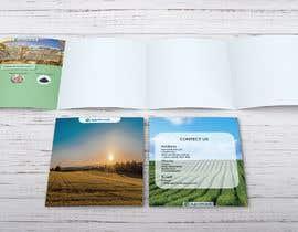 #32 para Build a brochure de hassanwaqar432