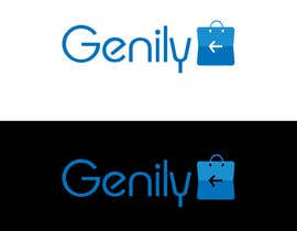 #84 para Designer Logo for eCommerce Store/General Store. de saifulalamtxt