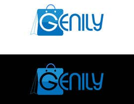 #86 para Designer Logo for eCommerce Store/General Store. de saifulalamtxt