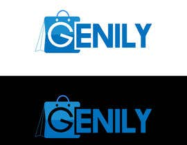 #87 para Designer Logo for eCommerce Store/General Store. de saifulalamtxt