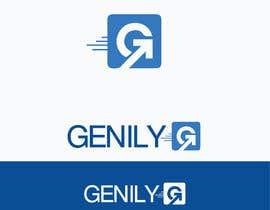 #90 para Designer Logo for eCommerce Store/General Store. de Designeraabir