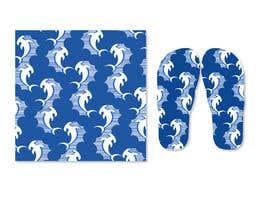 #21 para Flip flop design de coisbotha101