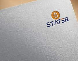 #4 para Logo for website de shohalrana66