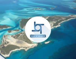 #324 para Create a Logo and Cover Page for Business Plan de IgnacioAIvas