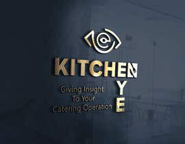 #72 para Create a Company Logo de joycebanerjee