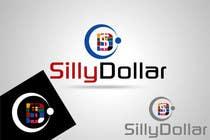 Logo Design for sillydollar.com için Graphic Design98 No.lu Yarışma Girdisi