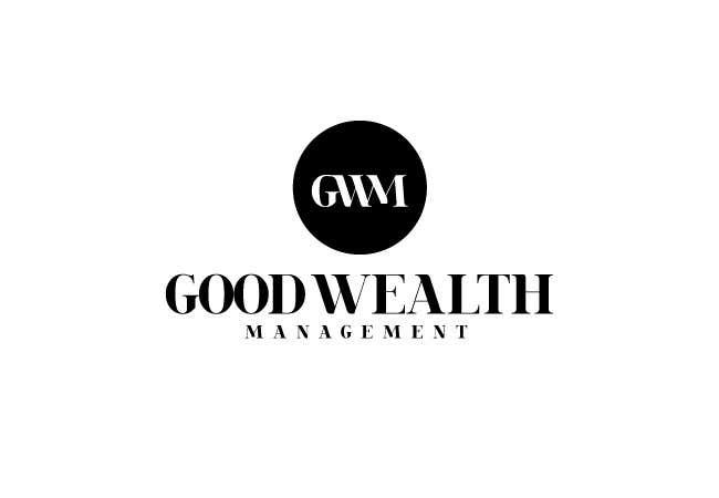 Proposition n°24 du concours Logo Design for GWM