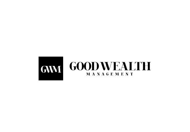 Proposition n°28 du concours Logo Design for GWM