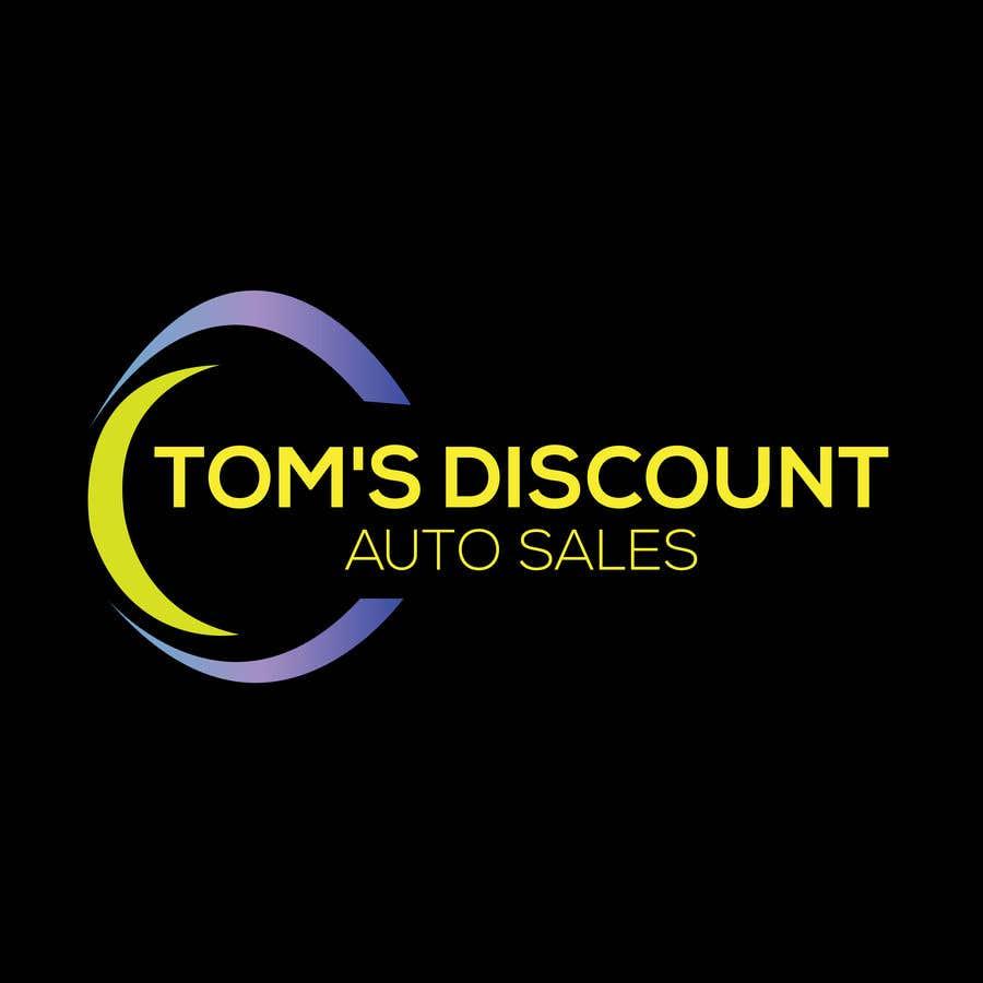 Discount Auto Sales | Freelancer