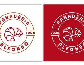 #81 para Logo para panadería / Logo for a bakery de EukarisY26