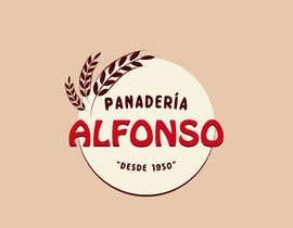 #82 para Logo para panadería / Logo for a bakery de CamiRamello