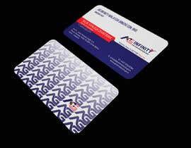 #16 untuk Design Name Card oleh colormode