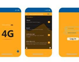 #9 for Create android app by azharul128