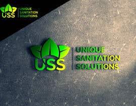 #48 untuk I need a Logo Designer oleh hsiuj71