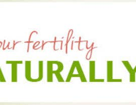 #10 para Banner Ad Design for Fertility Blog por ninasancel