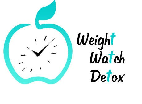 #76 for Logo Design for Weight Watch Detox . com by rajeshjain82