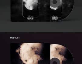 #35 para Album Cover Artwork - 08/02/2020 17:18 EST por talk2anilava
