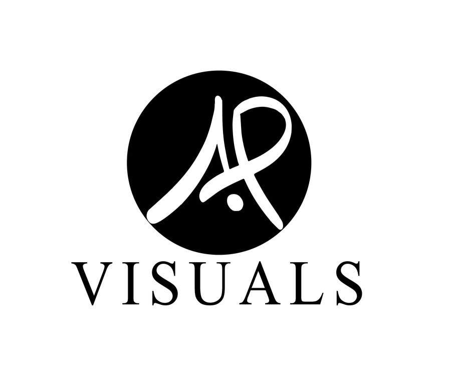 Contest Entry #                                        597                                      for                                         Logo for filmmaking & photography business