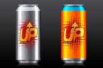 Bài tham dự #316 về Graphic Design cho cuộc thi Logo Design for Energy/Mineral Drink