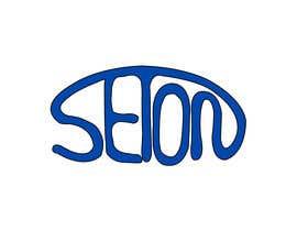 #92 pentru Logo for band de către rimihossain