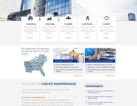 #11 for Build a website by guruanin