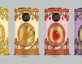 #25 cho Little Gemz Fruit and Vegetable Powders bởi HrundThrud