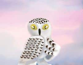 #48 untuk Nordic birds (see listing) oleh ilustramaza