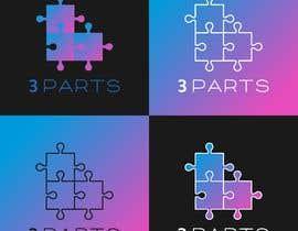 #113 para Crear un logotipo de gabiota