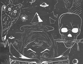 PedroPDO tarafından Creative Explainer Concept Illustrations (12 images) için no 44