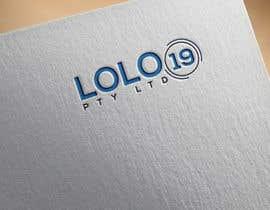 #98 для LOLO 19 Pty Ltd от nilufab1985