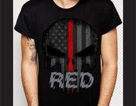 #74 para *** 10 Shirt US Patriotic designs Needed!! de kashmirmzd60
