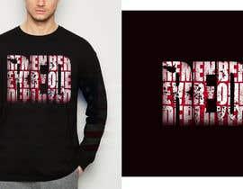 #48 para *** 10 Shirt US Patriotic designs Needed!! de Dzin9