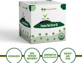 ProgDesigner01 tarafından I need a product box designed, rendered, photoshopped. Lifestyle images a plus için no 17