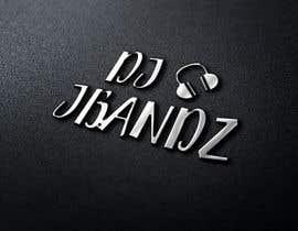 #9 для Custom Nightclub and Dj logo от AbdulKaium12