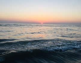 #101 for Sunset photography - 12/02/2020 01:14 EST by Hasanoliur